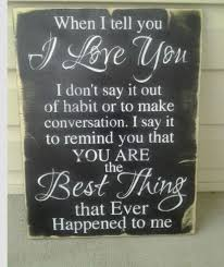 wedding quotes distance distance quotes this quotess bringing you