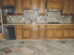 backsplash best kitchens backsplash luxury home design creative