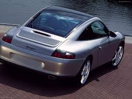 porsche 996 porsche 996 targa exotic car photo 017 of 23 diesel station