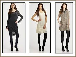 theory clothing theory fall 2012 collection easy shapes essential dresses snob