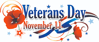 happy veterans day clip art coloring pages printable cards