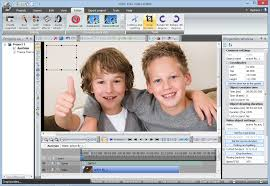 vsdc free video editor free download and software reviews cnet