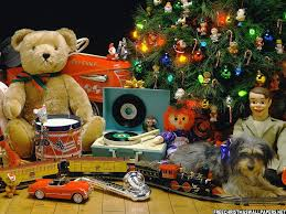 christmas gifts and their relevance for kids teens u0026 office