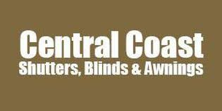Central Coast Awnings Central Coast Shutters Blinds U0026 Awnings Bateau Bay