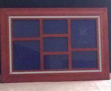 4x5 Photo Album Wooden General Photo Albums U0026 Boxes Ebay