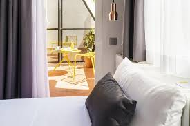 chambre d hote madrid guesthouse the walt madrid spain booking chambre d hote madrid