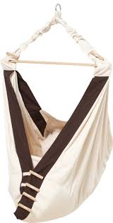 Brazilian Hammock Chair Buy An Amazonas Hammock Hammock Expert Co Uk Frank