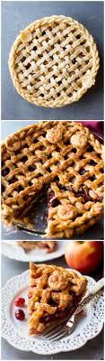 thanksgiving recipes coconut sweet potato pie bittman