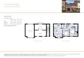 taylor wimpey floor plans taylor wimpey sandringham by newhomesforsale co uk issuu
