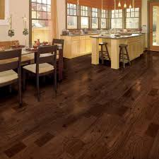 Distressed Laminate Flooring Home Depot Flooring Incredible Home Legend Flooring Image Concept Reviews