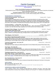 How To Put Cpa Exam On Resume Thesis On Fdi In Retail Essay On Recycling Cover Letter Samples