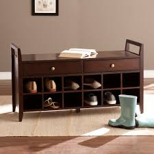 great entryway shoe bench ideas of entryway shoe bench u2013 three