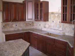 kitchen travertine backsplash best travertine kitchen backsplash travertine kitchen backsplash