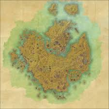 eastmarch ce treasure map tes map of khenarthi s roost