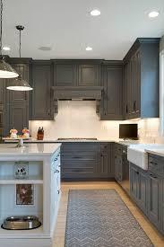kitchen cabinet paint colors ideas magnificent kitchen cabinet paint colors with 25 best ideas about
