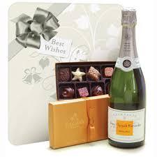 Wine Wedding Gift 25 Wedding Gift Baskets U0026 Wine Wedding Gifts