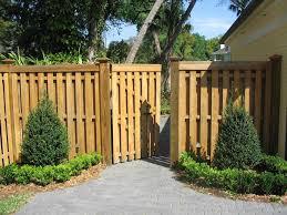 stay building a horizontal plank gardens backyards twists building