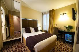 hotel chambre chambre standard standard room hotel agora