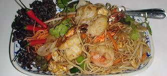 thai küche banthai restaurant pfaffenhofen ihr thai restaurant im