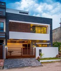 modern residence by anvil architects 10 malra house