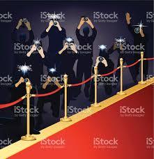 paparazzi clipart carpet paparazzi clip cliparts