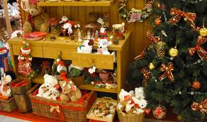 Can You Buy On Thanksgiving In Michigan Shopping Days Gift Choices Changing Research At Michigan
