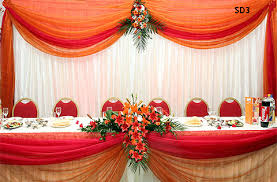 Stage Decoration Ideas Madurai Decorators Indian Wedding Or Marriage U0026 Stage