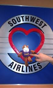 Southwest 59 One Way Flights by 109 Best Southwest Airlines Images On Pinterest Southwest