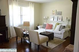 Livingroom Diy Living Room Wall Decor Gamifi - Living room diy decor