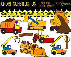 safari jeep clipart clipart en construction collection