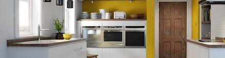 kitchen feature wall ideas how to add a colourful feature wall to your kitchen wren kitchens