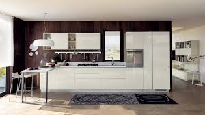 cucina liberamente showroom scavolini store afragola cucine