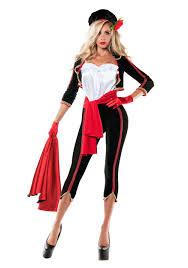 spanish matador u0026 bull costumes halloweencostumes