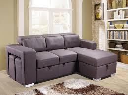 canapé mobilier de canapé mobilier de canapé inspiration canapã canapã design