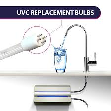 sterilight s810rl replacement l water purification sterilight compatible