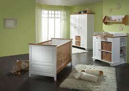 Schlafzimmer Und Babyzimmer In Einem Kinderzimmer Und Wohnung Sicher Gestalten Zuhause Bei Sam