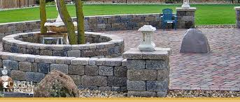 Paver Stones For Patios Paver Stones Paver Stones And Paving Stones In Folsom