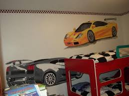 sports car wallpaper murals for boys bedroom cars excerpt loversiq sports car wallpaper murals for boys bedroom cars excerpt