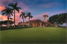 west palm wedding venues breakers west country club wedding venue palm fl
