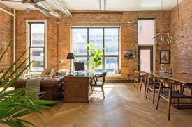 exposed brick exposed brick walls the pros and cons of painting apartment therapy