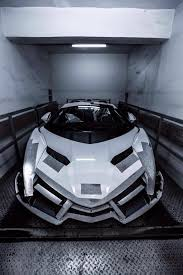 lamborghini veneno how fast 402 best mambo lambo el toro furioso images on car