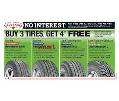 canadian tire flyer mar 15 to 21