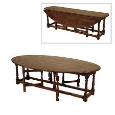 Coffee Table Styles by Wow Styles Of Coffee Tables 13 Within Interior Design For Home