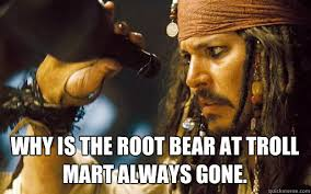 Jack Sparrow Memes - captain jack sparrow memes quickmeme