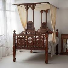 Dark Canopy Bed Curtains Glamorous Ideas For Canopy Bed Curtains Pics Decoration Ideas