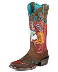 womens boots unique 98 best cowboy boots images on cowboy boot cowboy