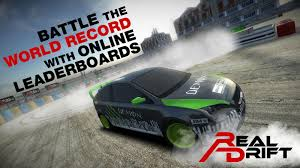 drift apk real drift car racing android apps on play