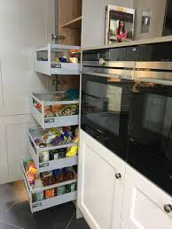 Kitchen Design Edinburgh by 28 Kitchen Design Centre Belfast Worktops Splashbacks Amp