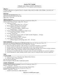 Upload My Resume For Job by 9 Essay Writing Tips To Careerbuilder Resume Help