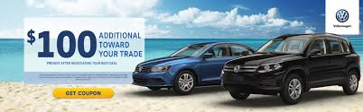 Car Detailing Port Charlotte Fl Volkswagen Dealership In Port Charlotte Fl New U0026 Used Cars